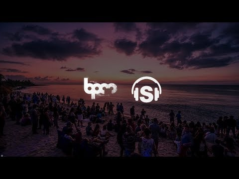 Oscar L @ The BPM Festival Portugal 2018 (BE-AT.TV)
