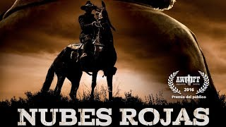 Video Red Clouds [Western Movie] [English Subtitles] [Full Movie] [Free Feature Film] [Full Westerns] MP3, 3GP, MP4, WEBM, AVI, FLV Mei 2019