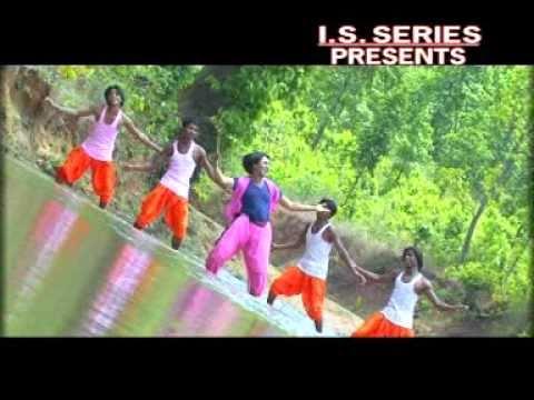 Video Haye re hamar chhotanagpur download in MP3, 3GP, MP4, WEBM, AVI, FLV January 2017