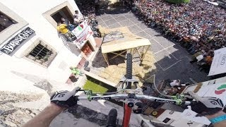 Nonton Gopro  Taxco Urban Downhill With Kelly Mcgarry Film Subtitle Indonesia Streaming Movie Download
