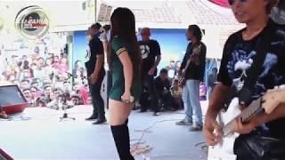 HOT!!! UUT SELLY Dangdut Pantura 2016 ORA KUAT MBOK   OM BARATA