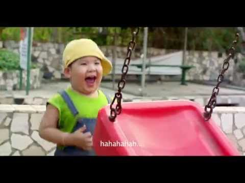 Bảo Mẫu Siêu Quậy - Official Trailer ( Khởi chiếu 29/5/2015) - Thời lượng: 2:03.