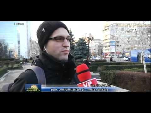 Emisiunea Momentul Adevarului – 14 ianuarie 2016 – partea a II-a