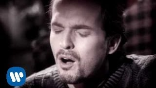 MIGUEL BOSE - Si Tu No Vuelves (video Clip)