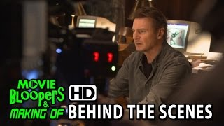 Nonton A Walk Among The Tombstones  2014  Making Of   Behind The Scenes Film Subtitle Indonesia Streaming Movie Download