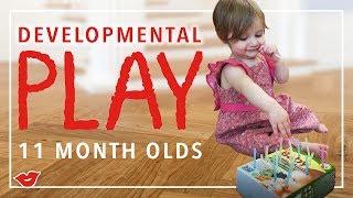 Permainan Sederhana Untuk Meningkatkan Perkembangan Anak