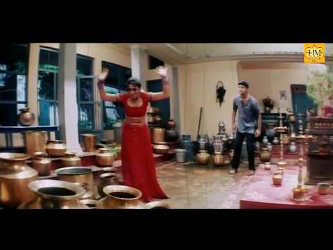 Hanuman – Tamil Movie 2010 OFFICIAL [HD]