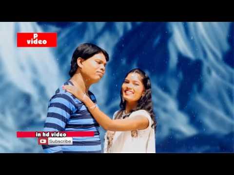 Video santali setag ayub, hd, new film song download in MP3, 3GP, MP4, WEBM, AVI, FLV January 2017