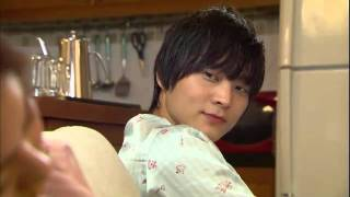 Nonton 오작교형제들 - Ojakkyo Family #04 20120219 Film Subtitle Indonesia Streaming Movie Download