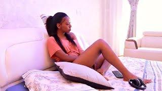 Tsedi - Lishenef | ልሸነፍ - New Ethiopian Music 2018 (Official Video)