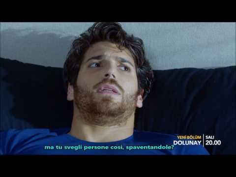Dolunay promo 6a puntata (1)