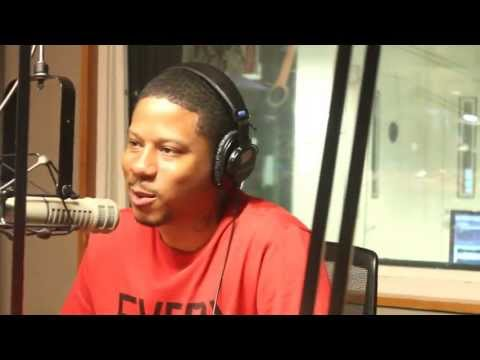 vado - Vado talks leaving Cam'ron getting with Khaled why Interscope didnt work & Slime Flu 4 live on Shade 45 V.I.P Saturdays with DJ Self DJ Superstar Jay & Grey ...