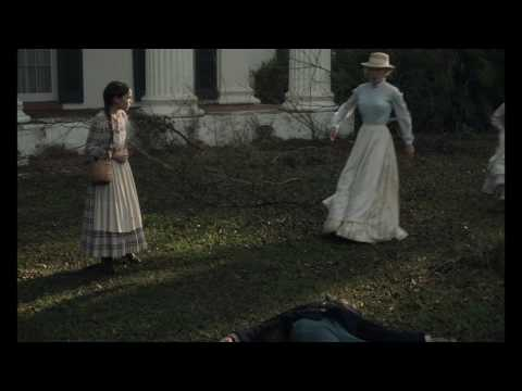 The Beguiled (Clip 'Get Him Inside')