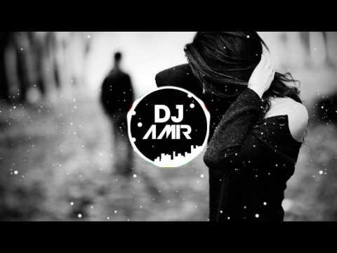 DJ AMIR X Kzee Haroon & Flawless - Tu Choothi (Valentine's Day Special)