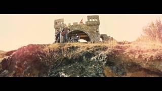 Besim Bunjaku - Bica - Shqiperi - Official Video HD