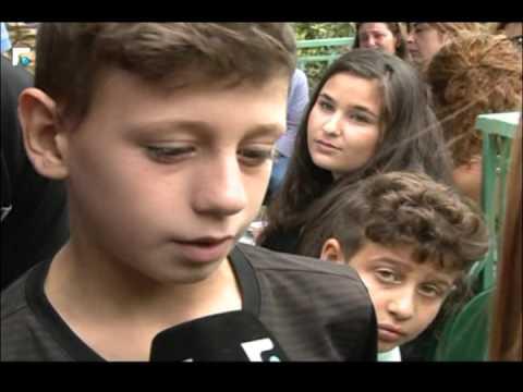 لبنان يخسر الاعلامي والمسرحي رضوان حمزة
