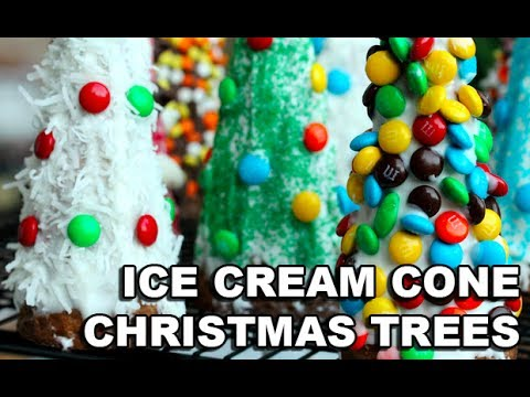 Incredibly Clever Holiday Treat Hacks