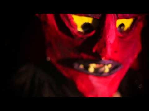 FIDLAR - DEVIL IN DISGUYZZZZ (PREZL3Y)