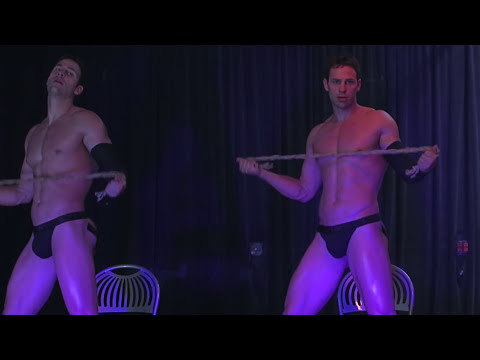 THE WEEKND - EARNED IT PARODY (FIFTY SHADES OF ASS)