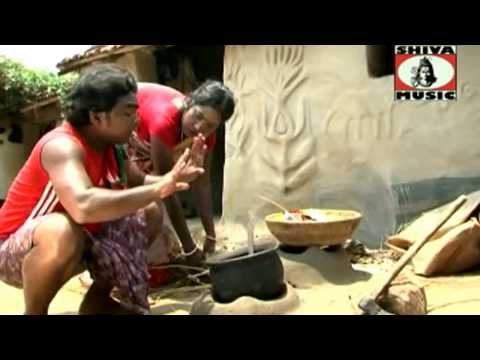 Video Santali Video Songs 2014 - Chait Baisak | Santhali Video Album : SANTHALI HIT SONG download in MP3, 3GP, MP4, WEBM, AVI, FLV January 2017