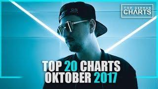 Video TOP 20 SINGLE CHARTS - OKTOBER 2017 MP3, 3GP, MP4, WEBM, AVI, FLV Januari 2018