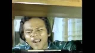 Nonton Benyamin biang kerok Film Subtitle Indonesia Streaming Movie Download