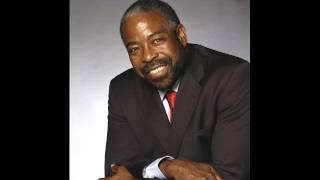 Les Brown  -- Whatever It Takes