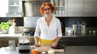 Strawberry Tart- Everyday Food with Sarah Carey by Everyday Food