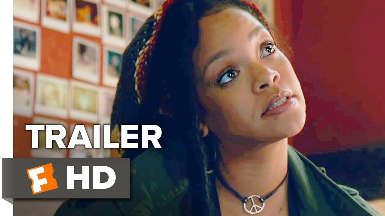 Con Sandra Bullock has Her Pros in Comedy Heist Action-Thriller 'Ocean's 8' (Trailer) with Rihanna & Starring Ensemble Cast