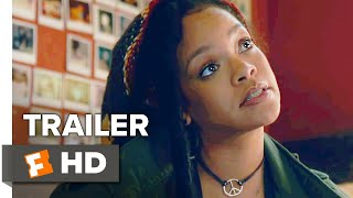 Video Ocean's 8 Trailer #1 (2018) | Movieclips Trailers MP3, 3GP, MP4, WEBM, AVI, FLV Maret 2018