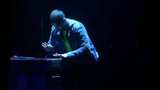 "Video ""My Love & Cry Me A River"" Justin Timberlake@Prudential Center Newark, NJ 3/25/18 MP3, 3GP, MP4, WEBM, AVI, FLV Juli 2018"