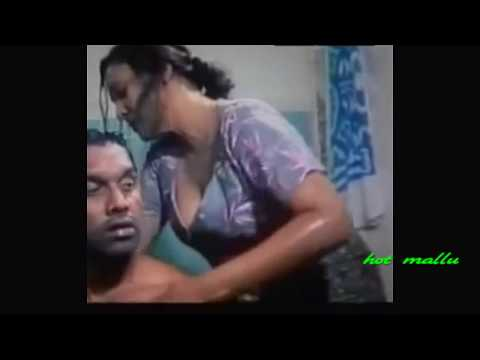 Malayalam Hot Actress GEETHA HOT Compilations