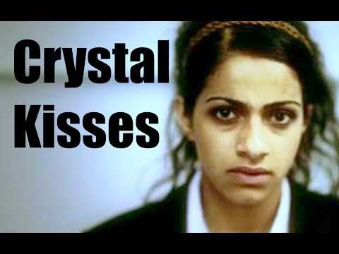 Crystal Kisses (2011)