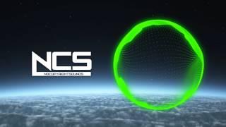 Video Krys Talk - Fly Away (JPB Remix) [NCS Release] MP3, 3GP, MP4, WEBM, AVI, FLV Mei 2018