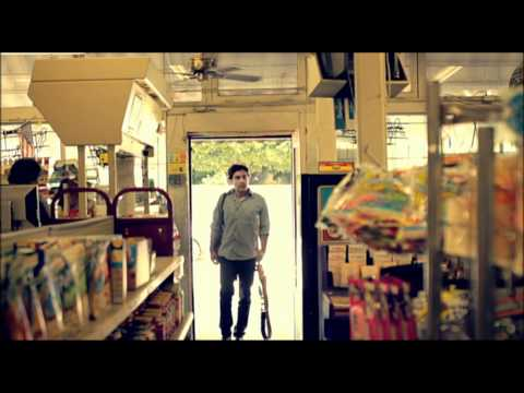 Joshua Radin - I Missed You (Official Video)
