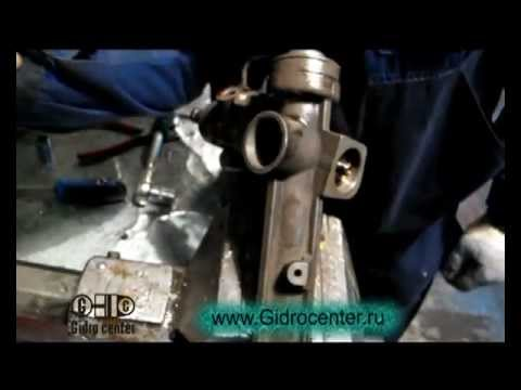 Рулевые рейки бмв е46 фотография