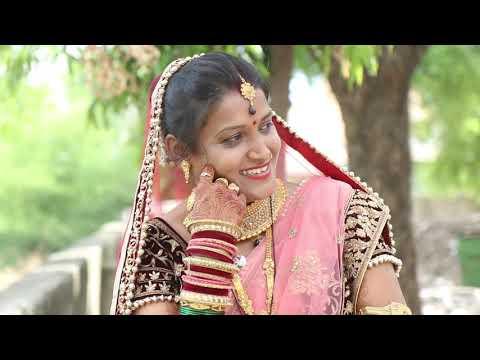 Video Akshay+Sneha wedding download in MP3, 3GP, MP4, WEBM, AVI, FLV January 2017