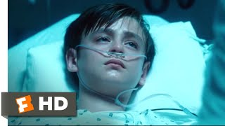 Nonton The Book of Henry (2017) - Something's Wrong with Henry Scene (2/10)   Movieclips Film Subtitle Indonesia Streaming Movie Download