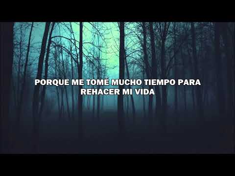 Gryffin - Nobody Compares To You (Subtitulada Español) Ft Katie Pearlman