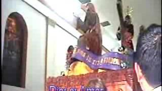 Willver Hernandez Castillo - Dios Es Amor