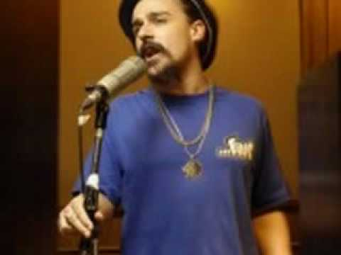 Dread Mar I Si Te Busco