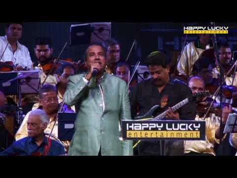 Video Main Hoon Prem Rogi By Suresh Wadker Live | HappyLuckyEntertainment download in MP3, 3GP, MP4, WEBM, AVI, FLV January 2017