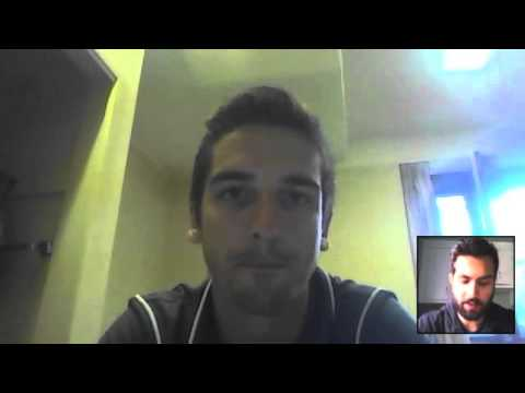 #TQC14 - Entrevue d