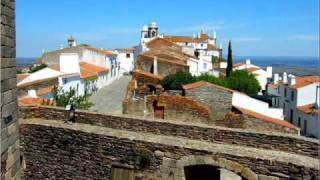 Monsaraz Portugal  city images : MONSARAZ - ALENTEJO - PORTUGAL - JORGE GANHÃO