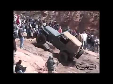 Video Moab Crashes and Fails Compilation download in MP3, 3GP, MP4, WEBM, AVI, FLV January 2017
