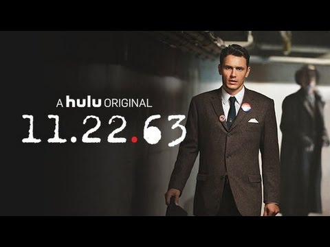 11.22.63 | Intro | Episode 3