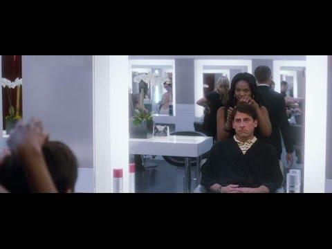 Crazy Stupid Love - Original Theatrical Trailer