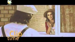 KURDsat TV Kchi Slemani Midia Kamal Xame Kurdish Music Gorani Kurdi