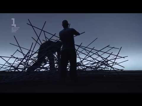 DF Live: «Травиата» Роберта Уилсона и Теодора Курентзиса