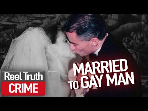Who the (BLEEP) did I Marry: BLACKMAIL Marriage | Crime Documentary | Reel Truth Crime